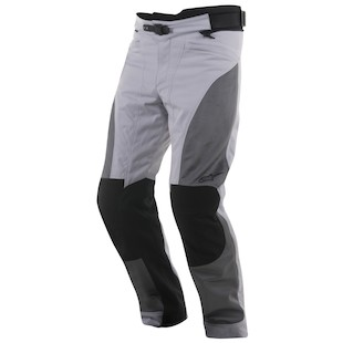Alpinestars Sonoran Air Drystar Motorcycle Pants