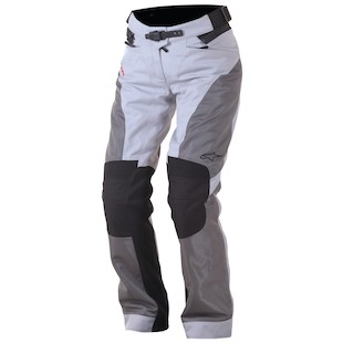 Alpinestars Stella Sonoran Air Drystar Motorcycle Pants