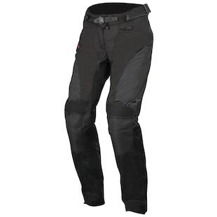 Alpinestars Stella Sonoran Air Drystar Pants