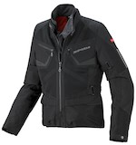 Spidi Ventamax H2Out Jacket