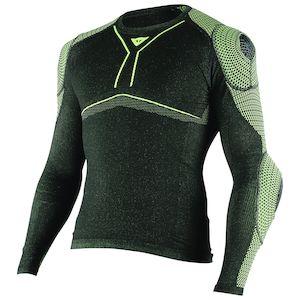 Dainese D-Core Armor Shirt