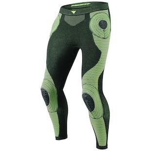 Dainese D-Core Armor Pants
