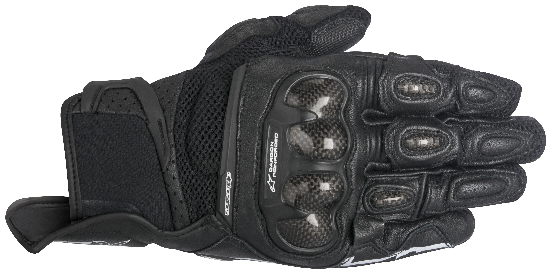 59802e5459 Alpinestars SPX Air Carbon Gloves