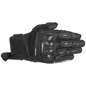 Alpinestars SPX Air Carbon Gloves