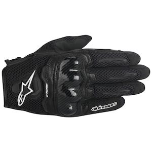 Alpinestars Stella SMX-1 Air Gloves