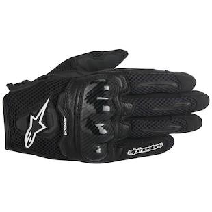 Alpinestars Stella SMX-1 Air Gloves