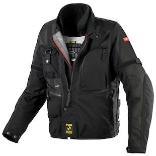 Spidi Tech H2Out Jacket
