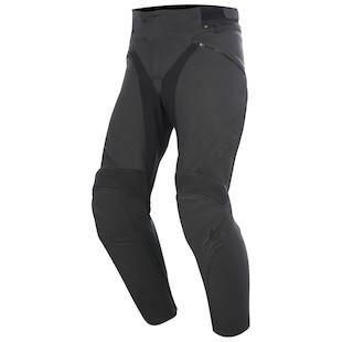 Alpinestars Jagg Leather Pants