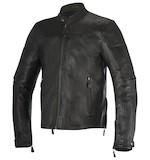 Alpinestars Brera Leather Jacket