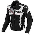 Spidi Warrior Sport H2Out Jacket