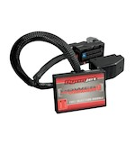 Dynojet Power Commander V PTI For Harley Touring 2008-2013