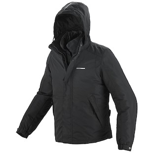 Spidi I-Combat H2Out Jacket - (Size LG Only)