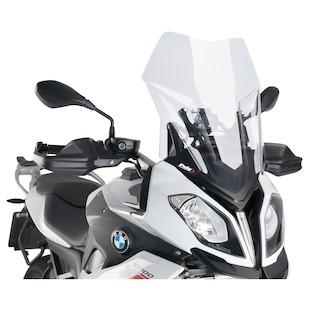 Puig Touring Windscreen BMW S1000XR 2015-2017