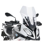 Puig Touring Windscreen BMW S1000XR 2015-2017