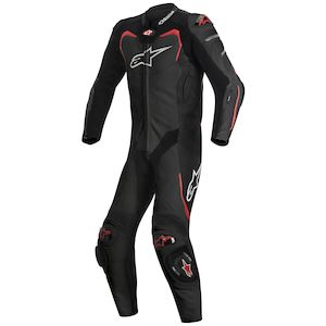 Alpinestars GP Pro Leather Race Suit For Tech Air Race