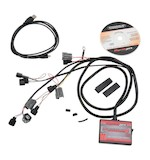 Dynojet Power Commander V EX For Harley Sportster 883 C.A.R.B. 2010-2013