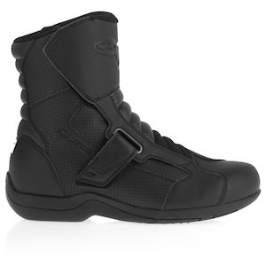 Alpinestars Ridge 2 Air Boots