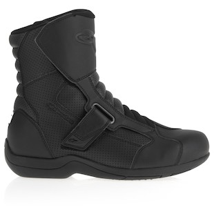 Alpinestars Ridge 2 Air Motorcycle Boots