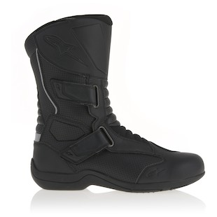 Alpinestars Roam 2 Air Motorcycle Boots