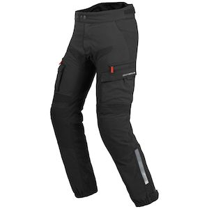 Spidi Patriot H2Out Pants