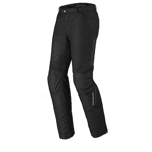 Spidi X-Tour H2Out Pants