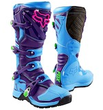 Fox Racing Comp 5 SE Boots