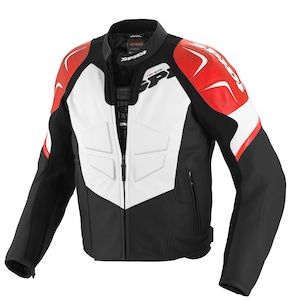Spidi TRK EVO Jacket (54)