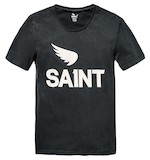 Saint Number 1 T-Shirt