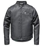 Saint Ballistic Jacket