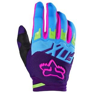 Fox Racing Dirtpaw Vicious SE Gloves