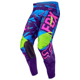 Fox Racing 180 Vicious SE Pants