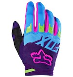 Fox Racing Youth Dirtpaw SE Gloves