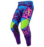 Fox Racing Youth 180 Vicious SE Pants
