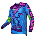 Fox Racing Youth 180 Vicious SE Jersey