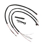 LA Choppers Handlebar Extension Wiring Kit For Harley Touring / Softail 2016-2017