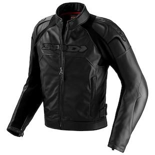 Spidi Darknight Jacket