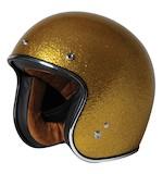 Torc T-50 Superflake Helmet