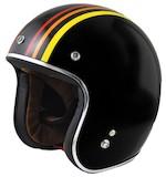 Torc T-50 1978 Helmet