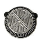 LA Choppers XXX Air Cleaner For Harley