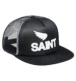 Saint Logo Hat