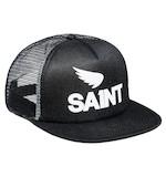 Saint Logo Hat