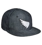 Saint Wing Hat