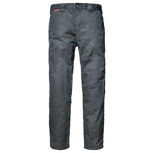 Saint Ballistic Drill Pants