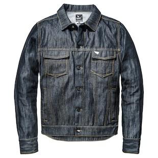 Saint Unbreakable Jacket