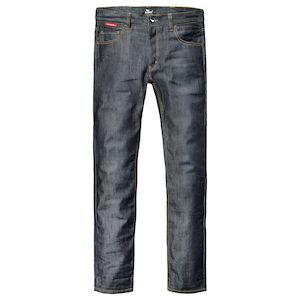 Saint Technical Jeans (40)