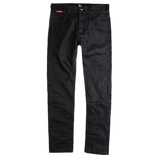 Saint Technical Jeans