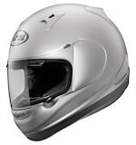 Arai RX-Q Helmet - Closeout