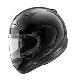 Arai Signet-Q Helmet - Closeout