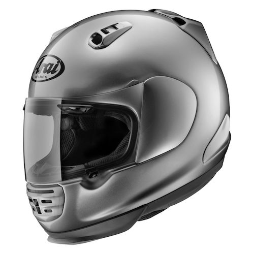 Arai Helmet Closeouts. The only thing better than a New Arai Helmet is getting a great deal on one. Shop with confidence as our Closeout Arai Helmets offer the same