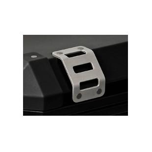 SW-MOTECH Tie-Down Points For TraX EVO Alu-Box Top Case